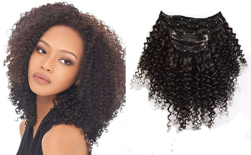 The Hair Stylists At VLCC Center Will Be Able To Give Best Advice According Your Texture And Color On Extension You Should Use