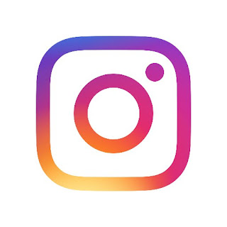 Instagram Messenger App
