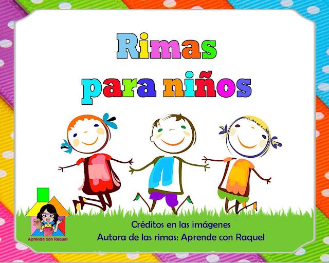 rimas-infantiles-conciencia-fonologica