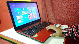 Unboxing Acer Aspire 571G Laptop (i7/8GB/1TB/2GB) Review & Hands On, Acer Aspire E5-571G-74PL Core i7, hands on Acer Aspire 571G  review,price & full specification,best gaming laptop,best 14 inch laptop,2 gb graphic laptop,nvidia 2gb graphic,budget core i7 laptop,core i5,core i7,15.6 inch,13 inch,best touchpad & keypad,heavy duty laptop,unboxing,full review,gaming review,best budget laptop,8gb ram laptop,8gb ram laptop,touchscreen,2 in 1,windows 10 laptop, best gaming laptop, notebook, 1tb hhd,