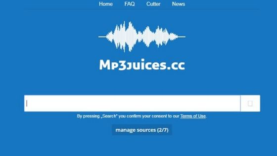 Mp3Juices Mp3 Gratis