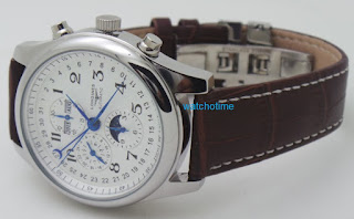 Longines First Copy Replica Watches India