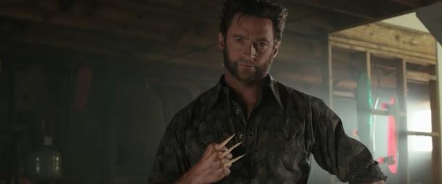 Kisah Lengkap Wolverine Lengkap Dari X-Men Hingga Logan 3