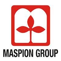 Flashdisk Kartu FDCD04  PT Maspion Group