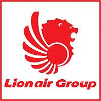 Lowongan Kerja Lion Air Group Surabaya