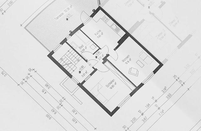 millesimi-appartamento