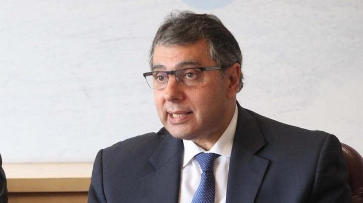 Β. Κορκίδης: Η κυβέρνηση υλοποιεί τα υποσχεθέντα και τηρεί τα συμφωνηθέντα
