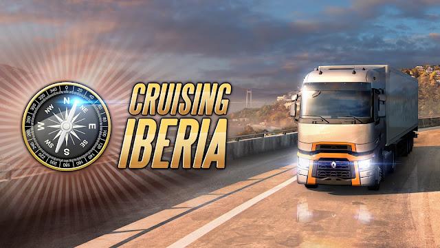 Socmedia_1920x1080_ETS2_Cruising_Iberia.jpg