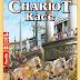 [Prime impressioni] Chariot Race: troppo poco per scomodare Ben Hur!
