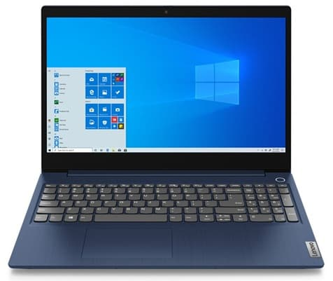 Lenovo IdeaPad 3 15ADA05: análisis