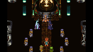 free download Chrono Trigger Limited Edition MULTi9-ElAmigos