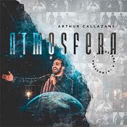 CD Atmosfera - Arthur Callazans