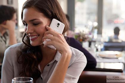 Cara Daftar Paket Nelpon Telkomsel Rp. 1000 Termurah