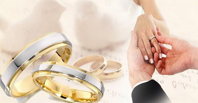 http://beritamataindonesia.blogspot.co.id/2018/01/ini-alasannya-kenapa-lebih-baik-menikah.html