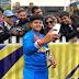 दिग्गज भारतीय खिलाड़ी ने कहा-अब इस बल्लेबाज के लिए स्टेडियम में उमड़ेगी भीड़
