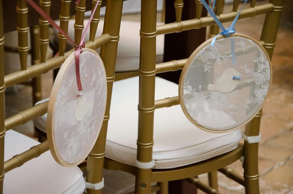casamento-juliana-alisson-cadeira-noivos