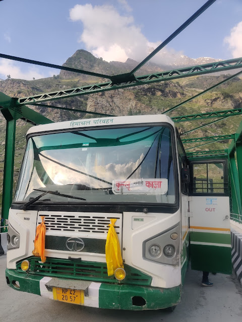 ultimate travel guide to spiti valley batal