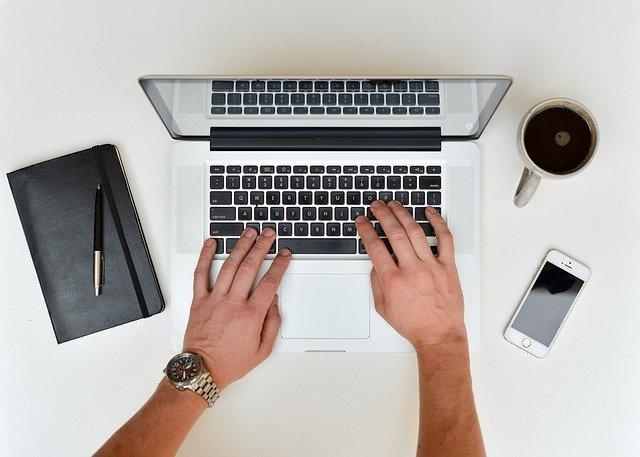 Cara Daftar Atau Registrasi Antrian Online BPJamsostek Lewat Laptop dan Smartphone
