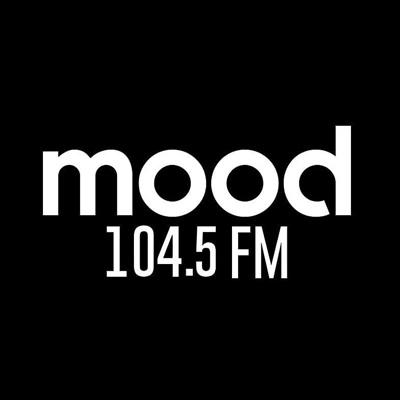 Ouvir a Rádio Mood FM 104.5 - Rio de Janeiro / RJ  Ao vivo e online