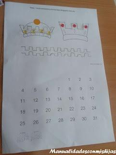 calendario-molde-grafomotricidad
