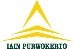 Pendaftaran Mahasiswa Baru IAIN Purwokerto Pendaftaran IAIN Purwokerto 2019/2020