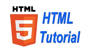 Career Planning HTML tutorial