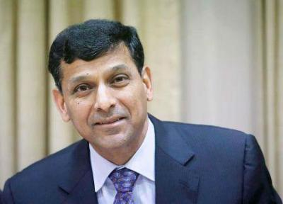 Rajan's 'resignation' letter to RBI staff, plans returning to academia