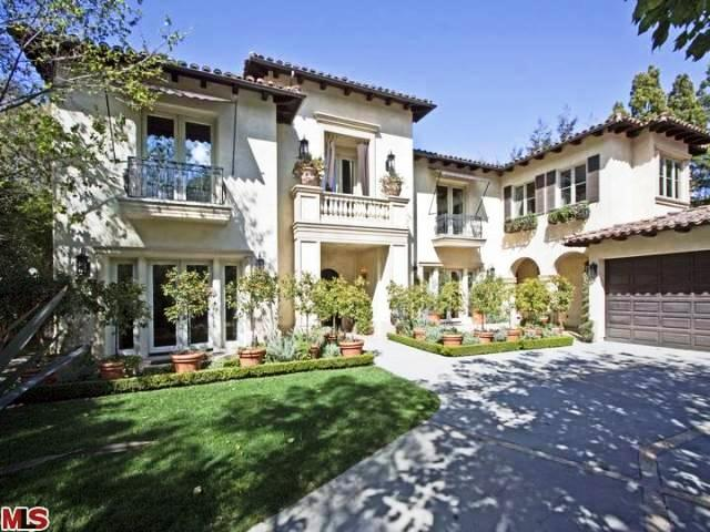 tuscan home decorating ideas tuscan home decorating photos tuscan tuscan style homes plans tuscan style homes fancy