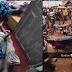 Notorious Badoo Gang Strikes Again In Ikorodu, Kills Husband, Wife, One Child