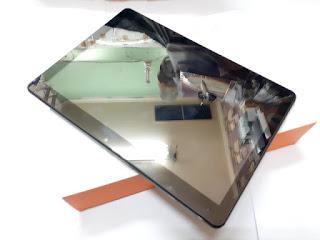 Tablet Teclast M20 4G tPad New RAM 4GB ROM 64GB Layar 10 Inci Barang Sisa Stok
