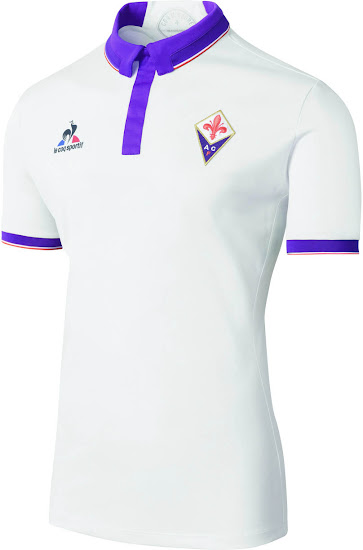 Fiorentina 16-17 Away Kit This is the new Fiorentina 16-17 away shirt. c0fcff79a