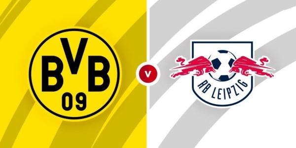 مشاهدة مباراة بروسيا دورتموند ولايبزيج بث مباشر اليوم في الدوري الألماني
