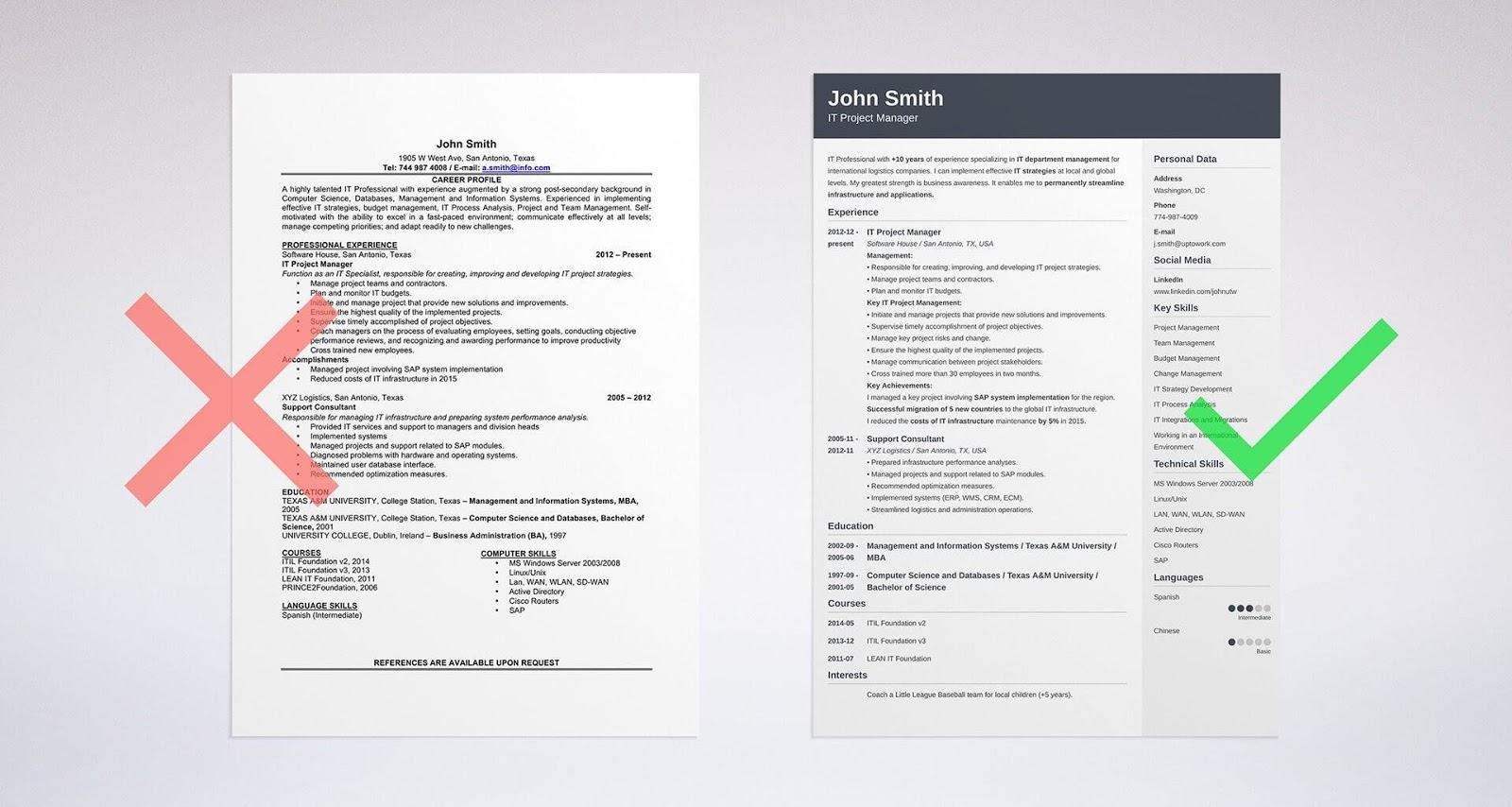 objective for resume objective for resume example 2019 objective for resume samples 2020 objective for resume for fresher objective for resume teacher objective for resume for students objective for resume nursing objective for resume retail