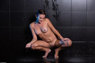 Horny and twerking - Indiana%2BBlanc-S01-043.jpg