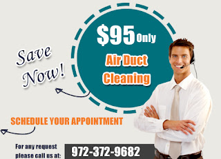 http://www.dryerventcleaningmesquite.com/air-duct-cleaning.html