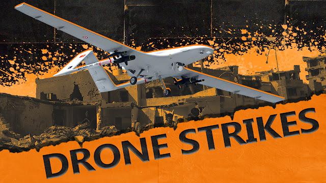 turkish-drones-libyan-army