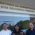 Sindasp-RN informa sobre minuta de reestruturação, diárias e auxílio-alimentação