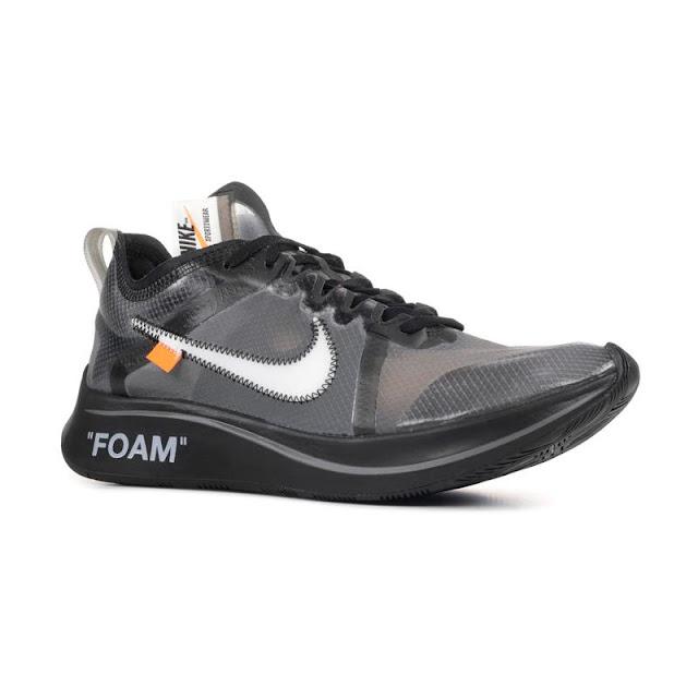 4-Cara-Membedakan-Sepatu-Nike-Original-dengan-yang-Palsu
