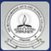 Sri Muthukumaran Arts and Science College, Chennai, Wanted Assistant Professors