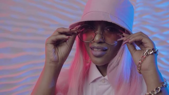 VIDEO | Femi One - Donjo | Mp4 Download