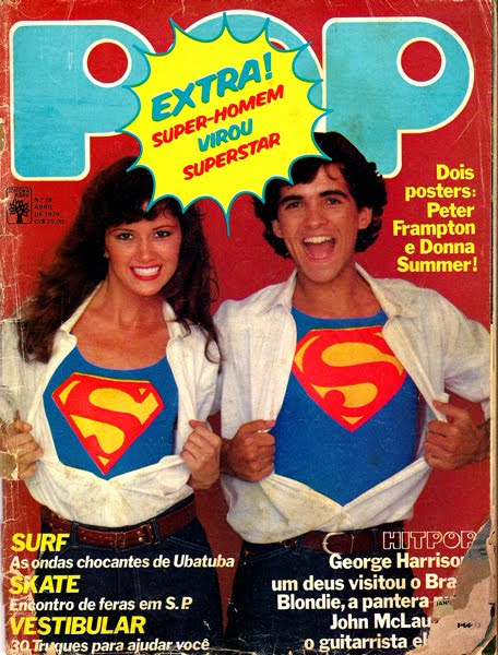 Blog do ri o revista pop for Mobilia dos anos 70
