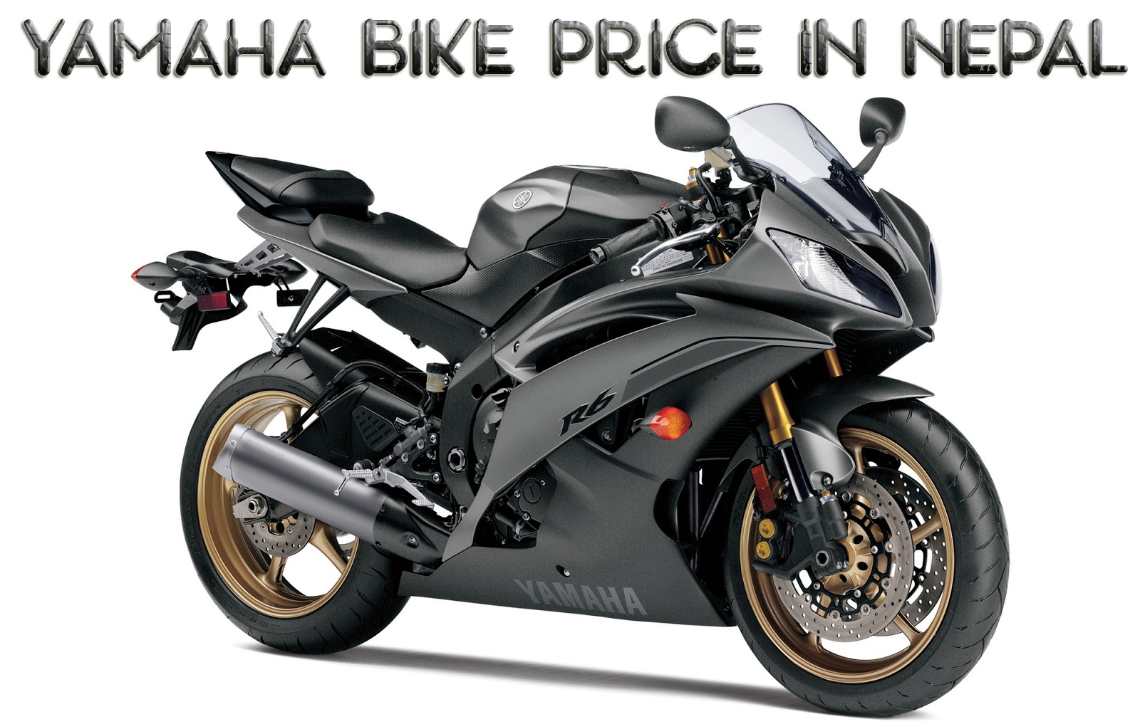 Scooter Price In Nepal.html | Autos Post