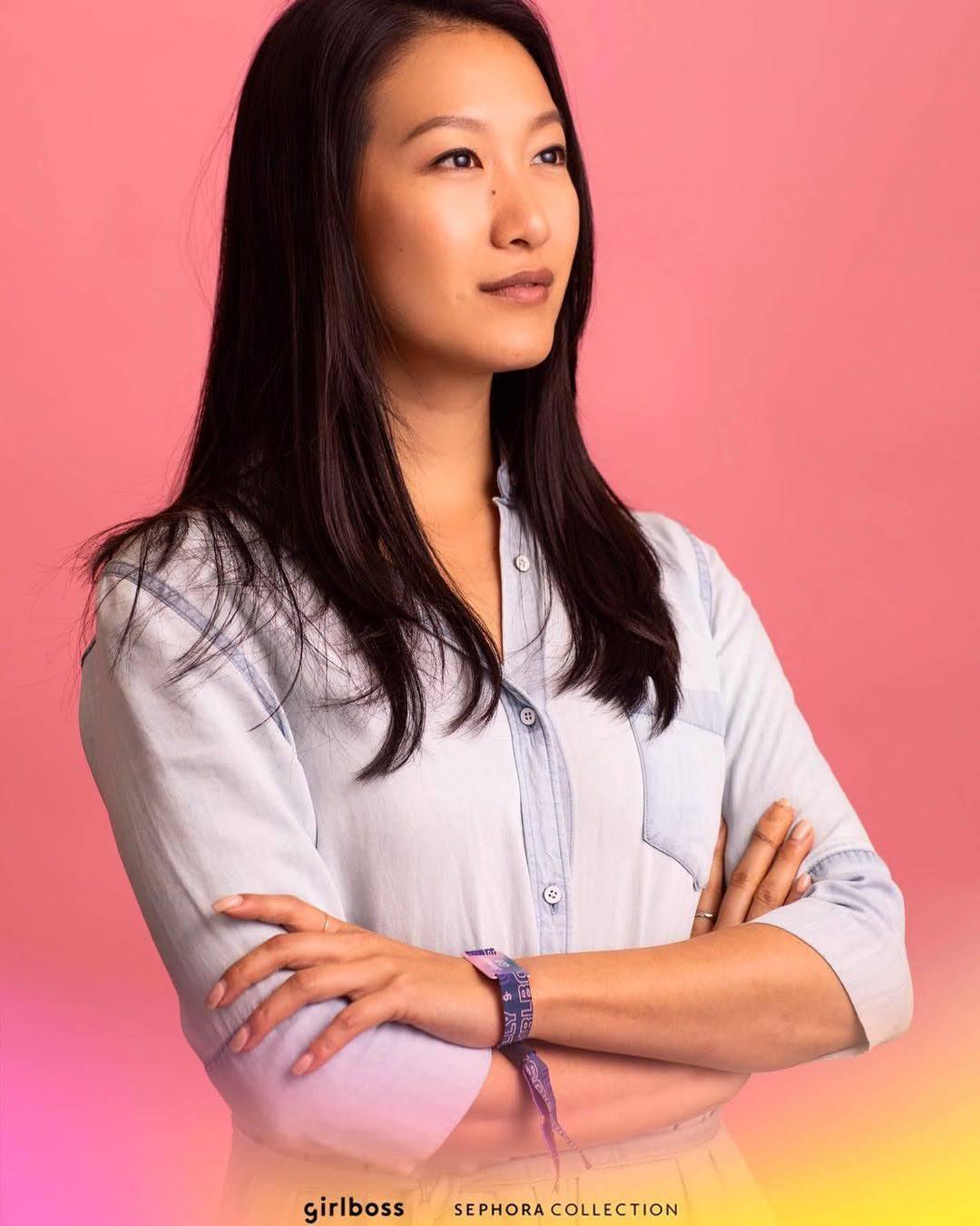 Kara Wang 11