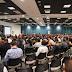Reúne GEM a municipios mexiquenses para impulsar el fortalecimiento hídrico de la entidad
