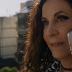 """[News] """"Stella Models"""", série de ficção de Samir Abujamra, estreia no Canal Brasil"""