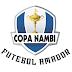 Copa Nambi de futebol: Campeão da edição 2016 será conhecido no domingo