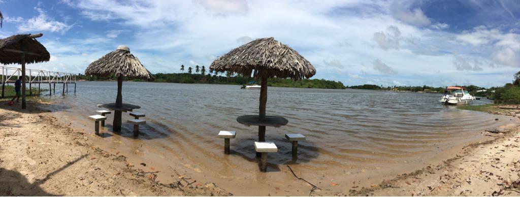 Paulino Neves Maranhão fonte: 1.bp.blogspot.com