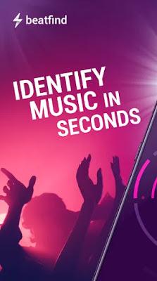 Music Recognition Premium