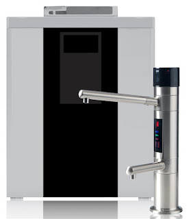 http://theatlasstore.com/c/4461311/1/water-purifiers.html