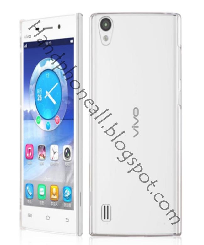 Handphone Termurah Vivo Y13l Handphone Android Termurah 2018